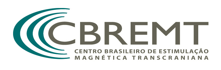 Brazil Clinical Center of TMS Therapy